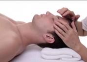 Massagem & estética em itaguai rj
