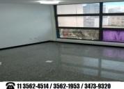 Sala comercial de 37 m² para locação ao lado do me