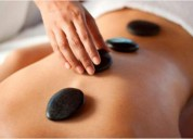 Massagem relaxante em itaguaí rj