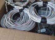 Câmeras para circuito fechado