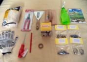 kit de ferramenta- r$ 70,00