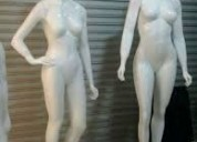 Reforma de manequins  11 98188-9722