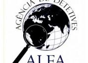 Balneario camboriu (47)4054-9146 detetive conjugal