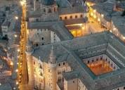 Cidadania italiana e universidades européias