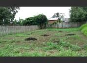 Vendo terreno vila acre aceito proposta