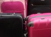 Conserto de mala