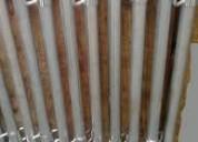Escora metálica 4,10 metros vendas