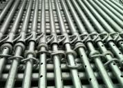 Estronca de ferro p laje 6,0