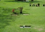 Cemitério morumbi jazigo vazio.