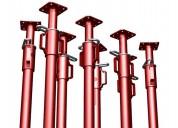 Estronca de aço regulável 3,40 47988121181