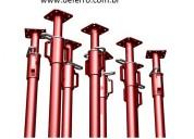 Estronca de aço regulável 3,30 47988121181