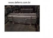 Estronca de aço regulável 3,20 47988121181