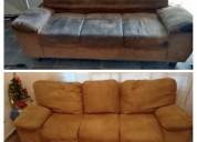 Lavo sofá colchão tapetes carpetes