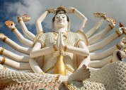 Centro espírita indiano lord shiva / vidente jady
