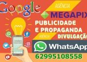 Publicidade propaganda 62995108558