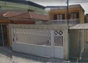 Casa sÃo bernardo do campo sp - pauliceia vende-se