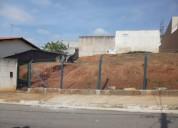 Terrenos para constuir,casas,barracao ou edificio