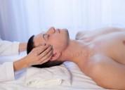 Massagem masculina aracruz