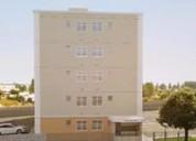 Apartamentos de 2 dormitÓrios com elevadores