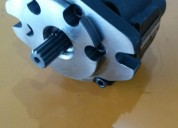 Loja peças hidraulicas