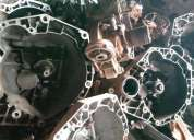 Excelente caixa de marcha motor etorq