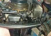 Vendo motor de barco 1999
