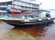Barcos nautec estamos com promocoes