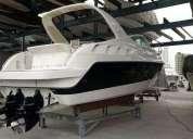 Cota phantom 360 diesel linda apenas 16x r 10 000 00 2008