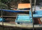 Barco a venda r 8 500 2019