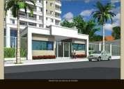 Apartamento com 3 dormitorios 1 suite de 108 m2
