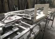 Fabricamos tudo em marmore granito silestone quartzo e mais