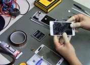 Curso de manutencao em celulares online