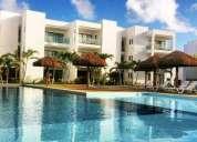 Excelente apartamento praia do forte iberostar