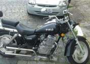Oportunidade!. fy 250 2007