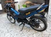Troco em mini bugg ou moto 2010. contactarse.