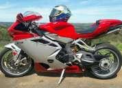 Excelente Wuyang 50 cc 2011