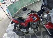 Suzuki Bandit 1200 ano 2005 2005. Aproveite!.