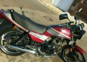 Cb 450 dx impecavel 1990