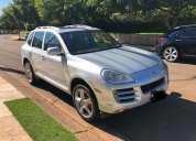 Excelente Kia Motors Besta 2000 somente pecas 2000