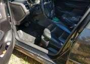 Peugeot 307 le o anuncio 2007, contactarse.