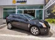 Cadillac srx 2011 2011 3 6 premium collection awd v6.