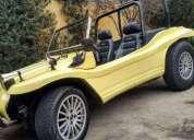 Excelente buggy buggy