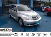 Lindo chrysler pt cruiser 2 4 aut 2009