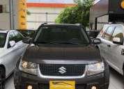 Suzuki grand vitara 2009 2010 2 0 4x4