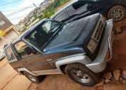 Excelente jeep feroza 1994