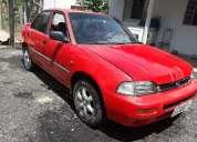 Terios Daihatsu 1998