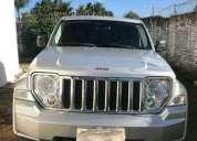 Oportunidade! jeep cherokee 2010