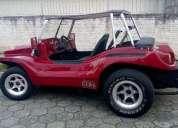 Excelente brm buggy 1996