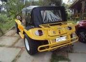Excelente brm buggy 2003