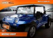 Marinas buggy 1997 1997